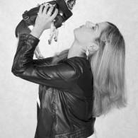 Retratos con mascotas